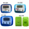 Promotional pedometer Promotional gifts
