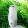 Ultrasonic low power consumption humidifier aromatherapy