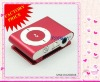 Promotion MP3 Player with your logo