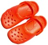 EVA clogs,children footware,garden clog,eva injection shoes,beach slipper,eva slipper,eva injection shoes,eva sandal,clog