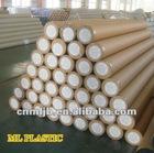 ADVERTISING MATERIALS in rolls,vinyl flex banner for wholesalers
