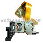 RAF-3350 for Wii original laser lens