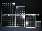 Cheap solar electric panel
