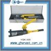 YQK-300 Hydraulic crimping pliers