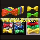 party bow tie,party supplies,party favor,bowtie