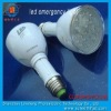 Rechargeable led home light LED portable bulb