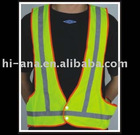 low prices Reflective safety vest