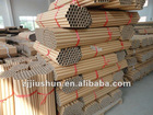 high quality paper tubes for packing