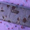 Hot selling designer purse /Purse/Lady's Fashion Purse/Wallet