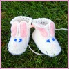 2012 soft sole baby shoes