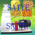 hot sale Hammer-flake grinder with high quality