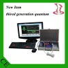 Latest quantum magnetic resonance health analyzer