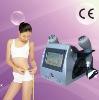 QZ-2031 cavitation machime rf system