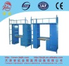 K6 Student dormitory metal multi-function bed