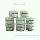 Rotogravure Cylinder Polishing Paste