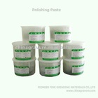 Rotogravure Cylinder Polishing Paste