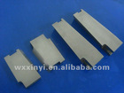 Best Quality CNC Machinery Parts
