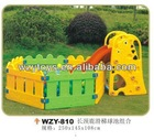 Ball Pool combined Slide
