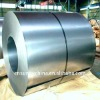 Prime cold rolled non-oriented silicon steel coil with high quality from china