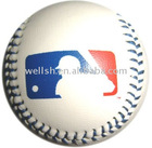 training baseball ball