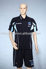 heat transfer training polo