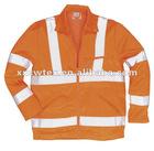 custom-made workwear 100% cotton woven fabric 21X21 20X16 10X10 16X10