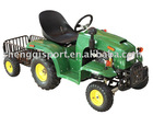 Mini Tractor / utv /atv with CE 110CC