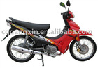 110cc motorbike (GX110-6), CUB, Moped