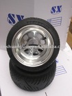 10 inch golf cart rims