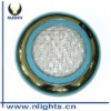18W Underwater Light LED