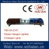 Rotation light bar TBD-GA-210T