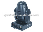 W-A12003 1200W Spot Lighting Moving Head