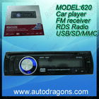 620 MODEL Car CD player