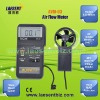 Air Flow Meter AVM-03(0.3~45m/s range) 100% Brand New with Free Shipping