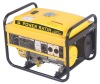 1-5kw generators portable