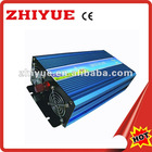 1000W Pure Sine Wave DC to AC Frequency Inverter