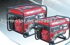 EC1300A gasoline generator
