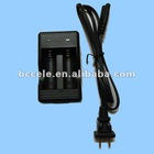 18500 battery charger
