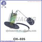 sensor fuel tank TB50 motorcycle oil level