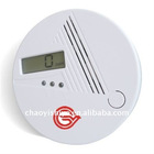 CY-858-3 fire alarm system CO Detector
