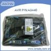 Genset Automatic Voltage Regulator AS440