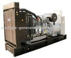 625kva perkins stamford diesel generator