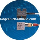 High quality and accuracy JEGCS Series Accelerometers