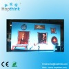 full color led big screen(D10117)