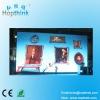 full color led big screen(D10117)