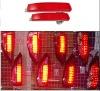 Car Led Tail Light CSL-4133