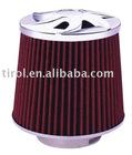 Air Filter T10177