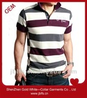 bulk wholesale t shirts