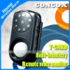 Home wireless alarm,GM01 ensure security