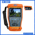 "WEISKY 3.5"" TFT-LCD Optical power Meter CCTV Tester - SC-TM06B"